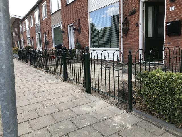 Fresiastraat Sappemeer 4.jpeg