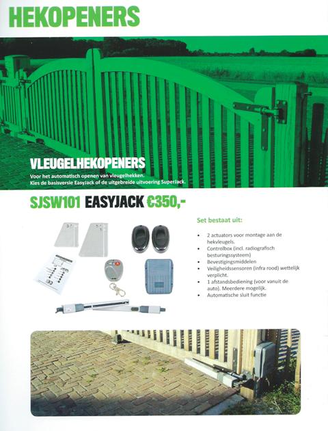 Easyjack SJSW101.png