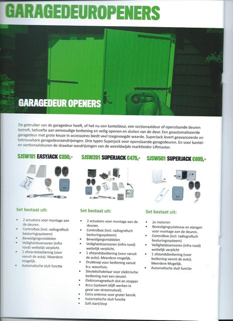 Garagedeuropeners 3 types sjsw101 sjsw201 sjsw501.png
