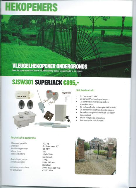 SUPERJACK SJS301 €895 ondergronds.png