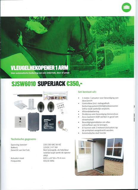 SUPERJACK SJS6010 €350 1 enkel hek.png